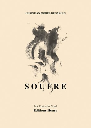 article image Morel de Sarcus Christian : Soufre